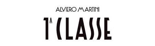 ALVIERO MARTINI 1^ CLASSE